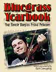bluegrassyearbook2.jpg - 12600 Bytes